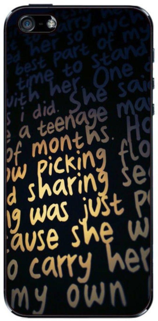Vibhar Back Cover for Apple iPhone 5S - Vibhar : Flipkart.com  Follow us on  https://www.facebook.com/VibharCasesCovers/  Available on Flipkart -  http://goo.gl/2YkkSJ  Amazon - http://goo.gl/G5zqFn  Paytm   -  https://goo.gl/NVvf41  #phonecover #phonecase #smartphone #vibhar #backcover #floral #flower #beauty #art #design #modern #funk #iphone #apple