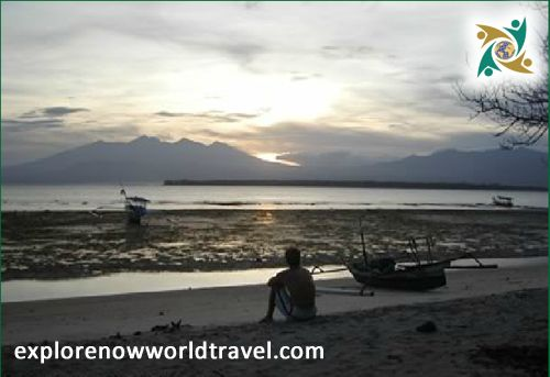 Been in Bali Indonesia before? Most Aussies have multiples times. If you've never been to Lombok read about out experience there.   http://www.explorenowworldtravel.com/lovely-laidback-lombok/  #explorenow #lombok #indonesia