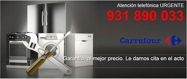 Servicio Tecnico Barcelona CARREFOUR  TELEFONO 931 890 033  #Serviciotecnico en Barcelona Servicio Técnico #Aire Acondicionado, #Calderas, #Hornos, #Frigorificos, #Lavavajillas, #Lavadoras, #Vitroceramicas, #Secadores, #Neveras y #campanas de #CARREFOUR en Barcelona.  #Reparación de #electrodomesticos en Barcelona  http://www.barcelonaserviciotecnico.es/servicio-tecnico-carrefour-barcelona/