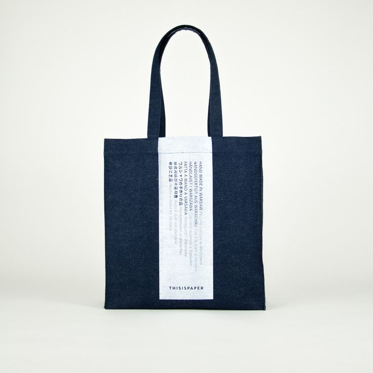 SALE: now up to 70% off: Shopper 01 - €35