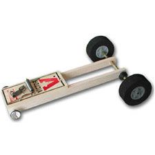 8 Best Mousetrap Car Images On Pinterest School Engineering And
