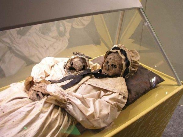 89 Best Mummies Images On Pinterest The Mummy Egyptian