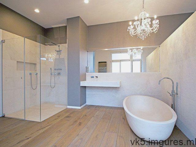 20++ Salle de bain naturelle pierre inspirations