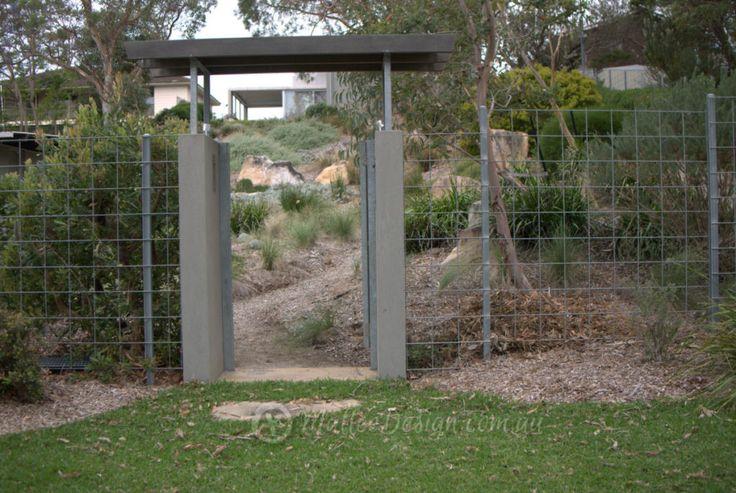 1463 best australian native gardens images on pinterest