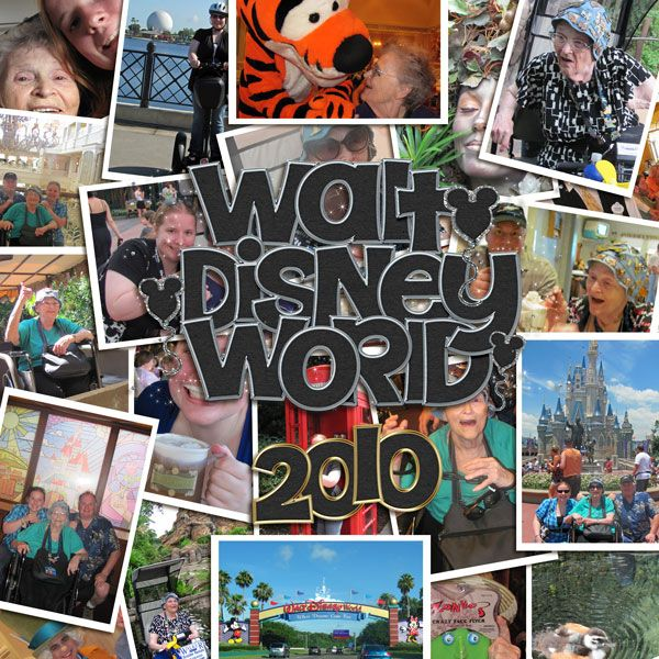 Fab cover page for a WDW trip! 2010-wdw-vacation-title