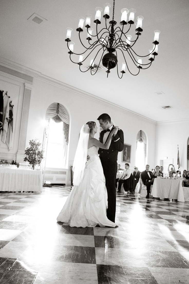 Military academy wedding first dance photos are the best all military academy wedding first dance photos are the best all american weddings pinterest military academy wedding and american wedding junglespirit Image collections