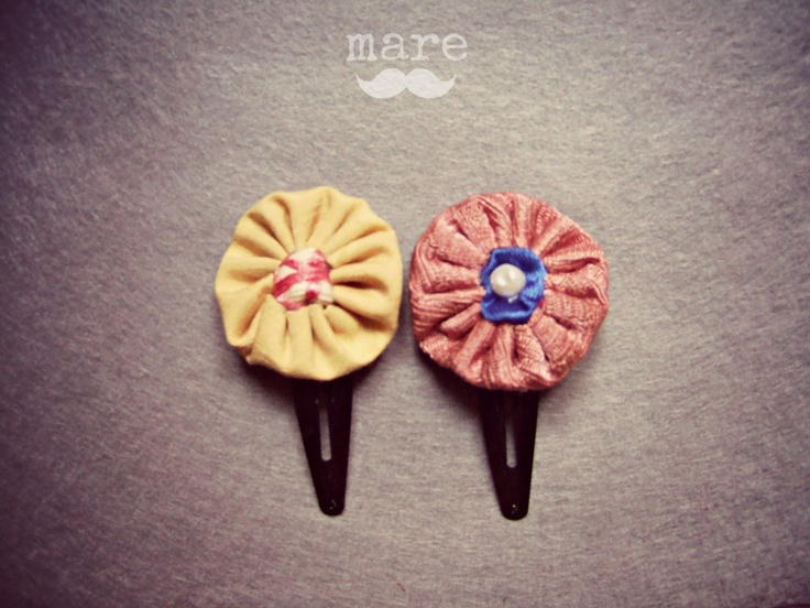 http://www.facebook.com/pages/Mare-Moda-Artesanal/405683926161030