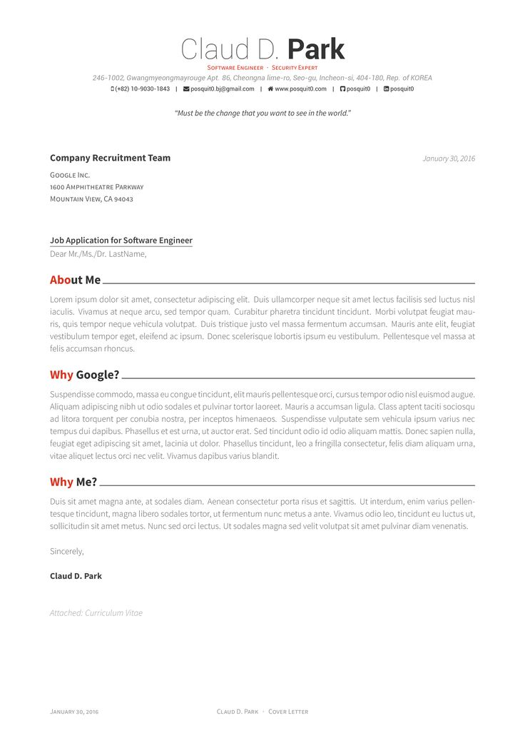 Rutgers Resume Builder 66 Best Jobby Jobs Images On Pinterest  Gym Resume Help And Resume .