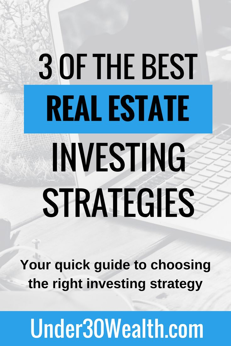 beginners guide to real estate investing pdf