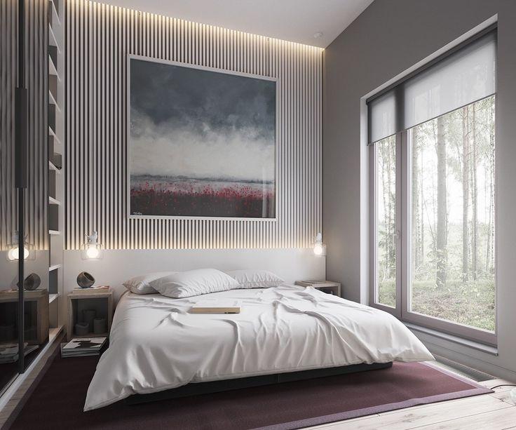 Cheerhuzz  Сиратори прозрачное стекло люстра висит в постели.  https://ru.aliexpress.com/store/product/New-Modern-White-Glass-Bird-Pendant-Lamp-Cord-Bedroom-Living-Room-Bar-Coffee-Study-Creative-Art/1248587_32539858019.html?spm=2114.12010608.0.0.1JKXO6