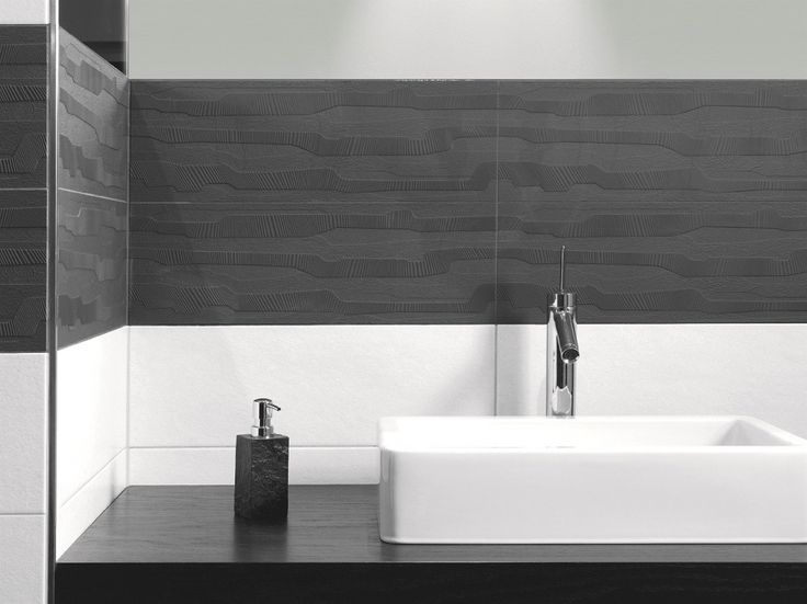 AuBergewohnlich Wunderschön Schöne Dekoration Neu Badezimmer Uncategorized Moderne  Dekoration Wandgestaltung Badezimmer Dekor