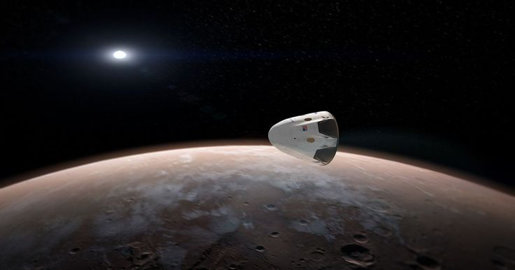 On Tuesday, Elon Musk will reveal SpaceX's big plans for establishing a human settlement on Mars.