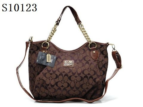 coach bags in outlet stores ppu6  Coach Bags Outlet Online Exclusives No: 32154 [ COACH-246]