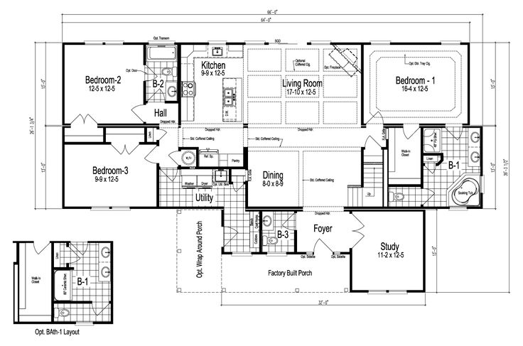 162 Best Images About HOUSE PLANS On Pinterest