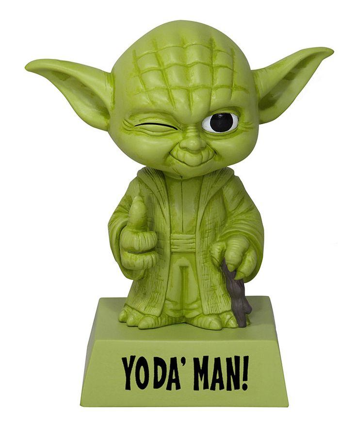 Yoda Character Design : Best sculptures images on pinterest