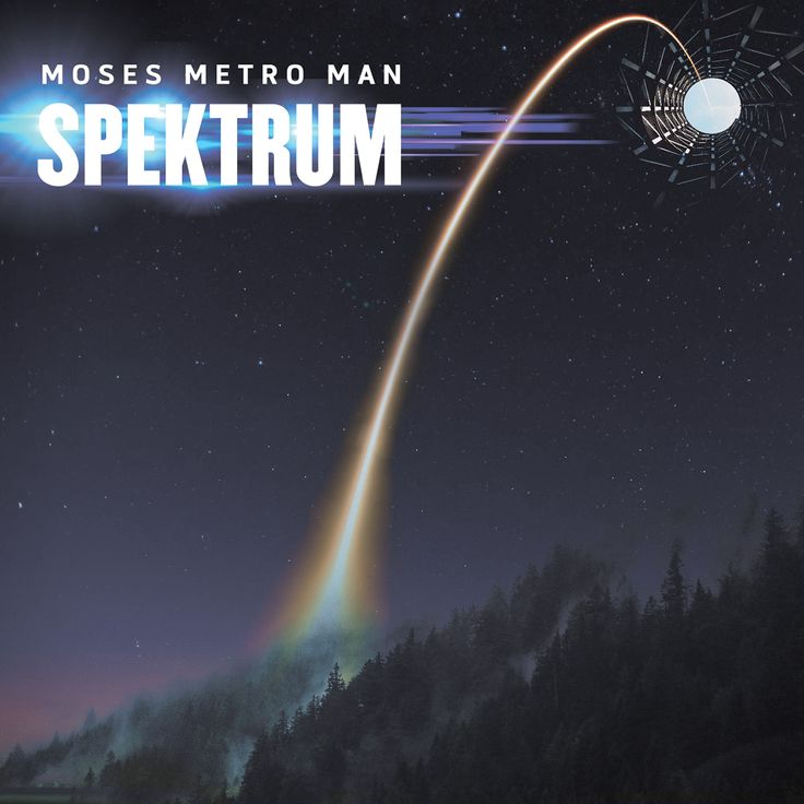 "Check out my @Behance project: ""Moses Metro Man 