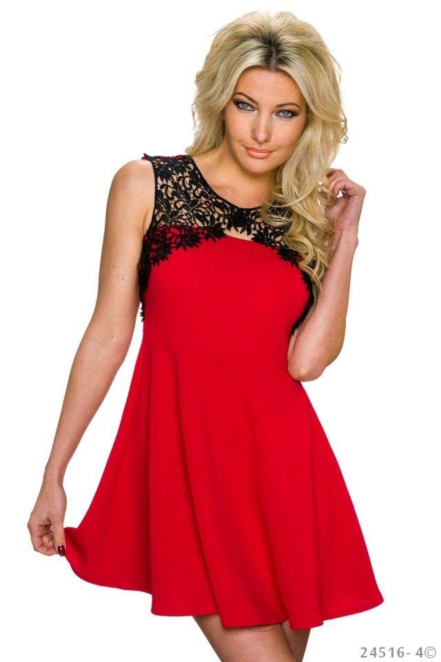 Rochie de Ocazie Sexy Lady Red + Ochelari Cadou Cod: R136 la 99 LEI http://www.superredus.ro/cumpara/rochie-de-ocazie-sexy-lady-red-ochelari-cadou-cod-r136-606
