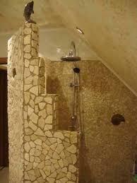 die besten 25 gemauerte dusche ideen auf pinterest waschraum layouts badezimmer 24 und. Black Bedroom Furniture Sets. Home Design Ideas