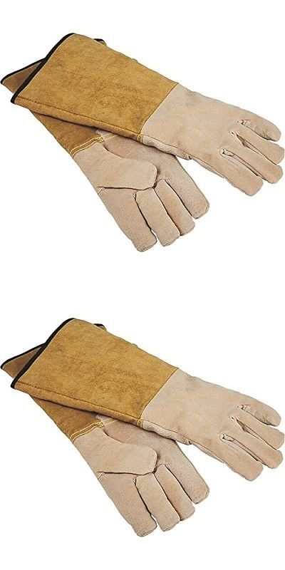 gloves and pads 43616 homebasix cpa03110mm3l fireplace hearth rh pinterest com