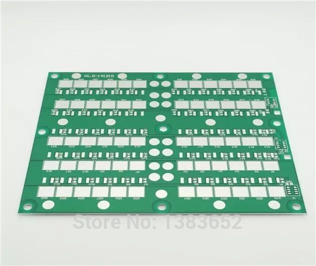 2016 Flue Type Lgp Instant / Tankless Stainless Steel Ce Time Limited Hot Sales Pcb/pcba /lpg Heater Pcb/print Circuits Board