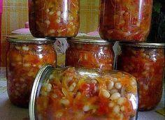 Gustare grecească pentru iarnă - sănătoasă și hrănitoare, ideală pentru zilele geroase! - Bucatarul