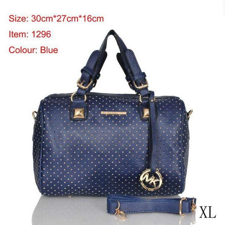 http://fancy.to/rm/449316655328139757  Michael Kors Handbags  POMICBAG652  http://fancy.to/rm/449316655328139757   http://fancy.to/rm/449316655328139757