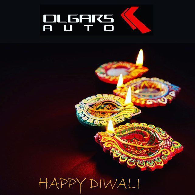 We wish all our Hindu friends a very blessed and happy #Diwali Enjoy your day