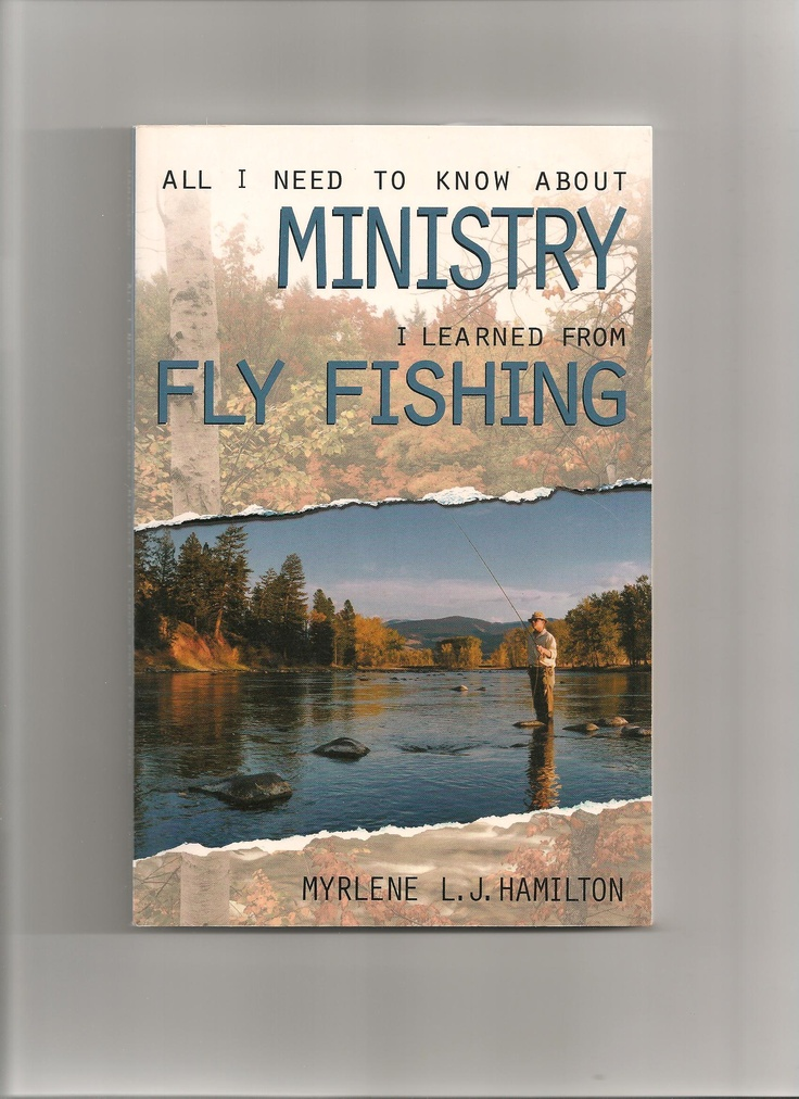 11 best books worth reading images on pinterest book for Best fishing books