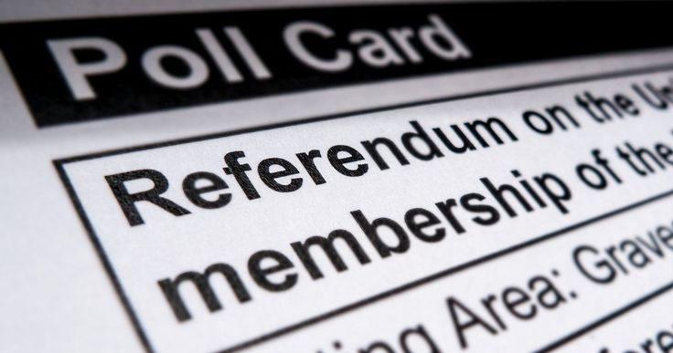 Electoral Commission says 'systems issue' led to postal vote and polling cards being sent to unknown number of people not eligible to vote