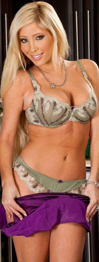 Tasha Reign Nude Photos 92