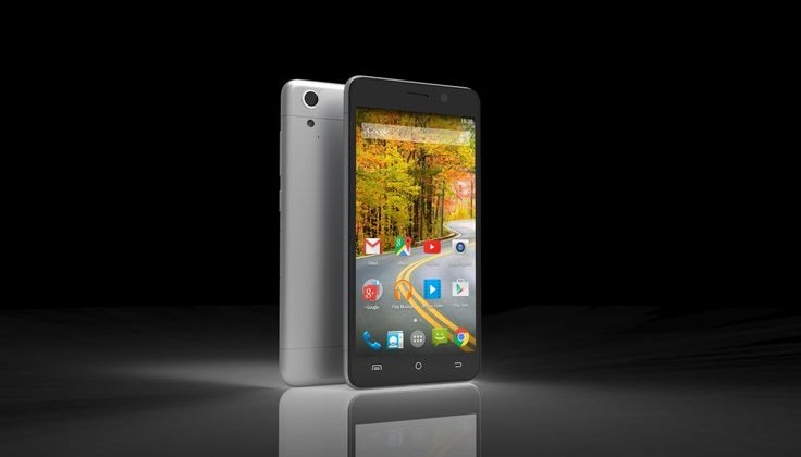 How to root Archos 50 Oxygen+ - http://hexamob.com/devices/how-to-root-archos-50-oxygen/
