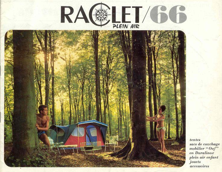 Dans la série Raclet, c'est notre préférée !