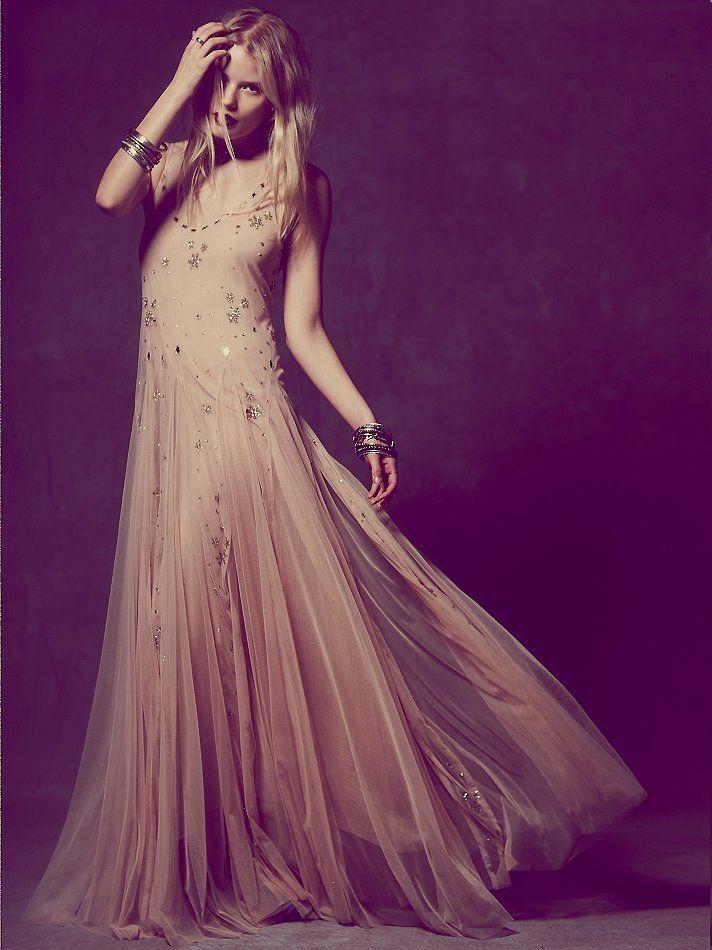 The 114 Best Free Prom Images On Pinterest Bohemian Fashion Curve