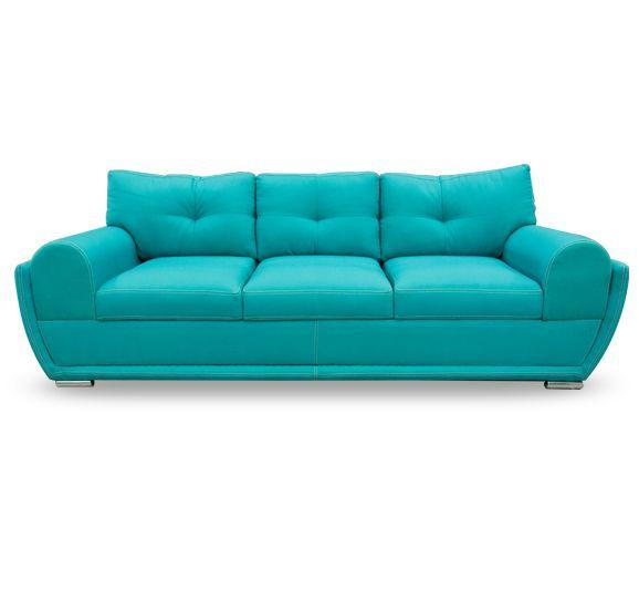 Sofa mirage share sofa minimalista exclusivo de inlab for Sofa 0 interest