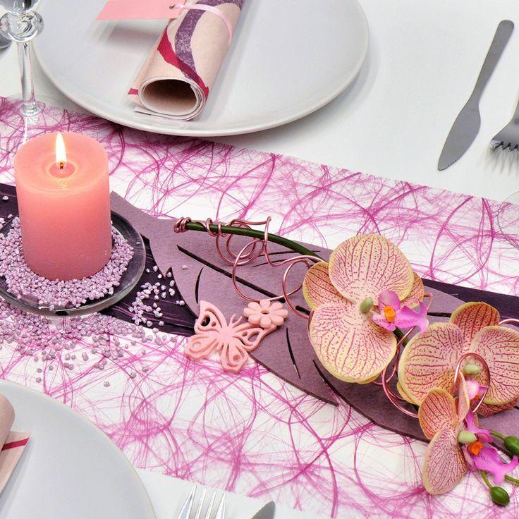 Die Besten 25 Tischdeko Hochzeit Mustertische Ideen Auf
