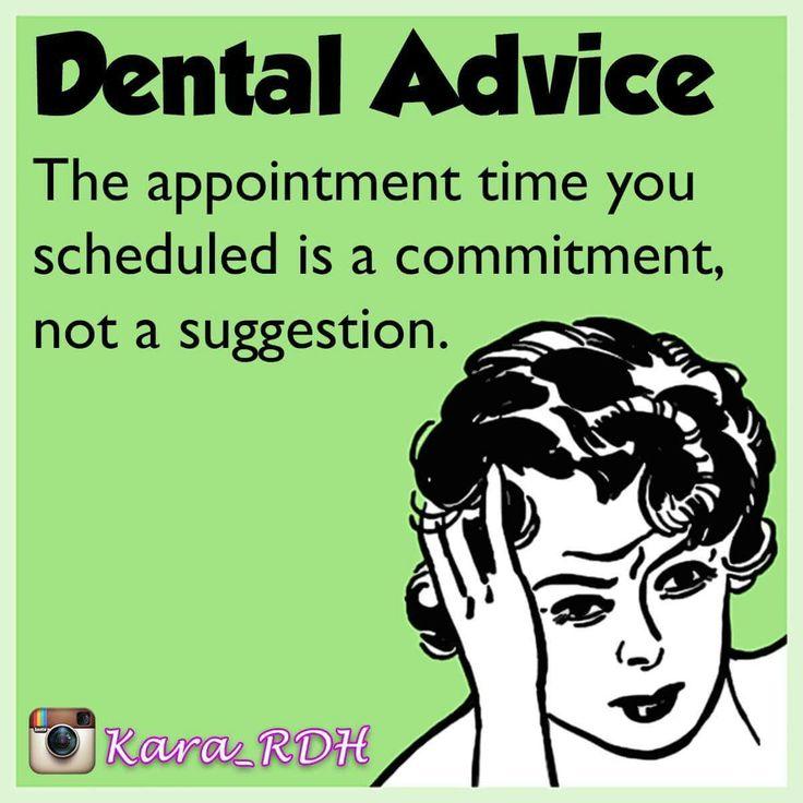 Dentist                                                                                                                                                     More