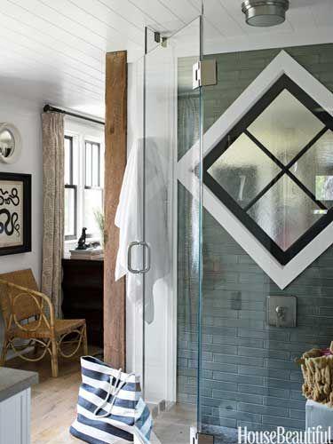 Thom Filicia Lake House 89 best thom filicia images on pinterest   room, living room ideas