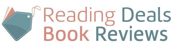 Reading Deals Book Reviews service