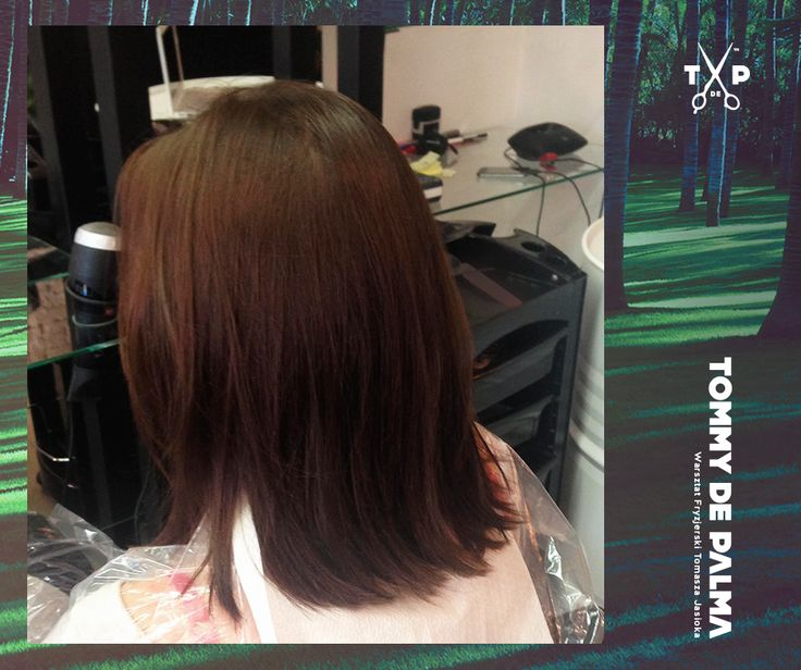 #TommyDePalma #hairdresser #Kraków #Cracow #Polska #Poland #haircut #hairstylist #hairstyle #hairs #darkhair