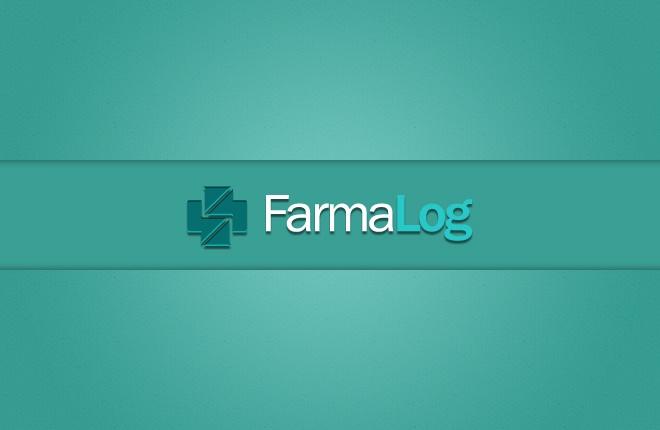 Un servizio per ricercare, prenotare ed ordinare on-line prodotti medicinali, dietetici, sanitari, veterinari, cosmetici e parafarmaceutici in modo sicuro, nella rete delle Farmacie del Suo territorio. Il sito web, realizzato per Felletti Spadazzi S.p.A. ha tra i suoi punti di forza la geolocalizzazione dell'utente, l'integrazione con il sistema gestionale e l'integrazione con il calendario turni delle farmacie. #webagency #portfolio #farmalog  www.farmalog.it