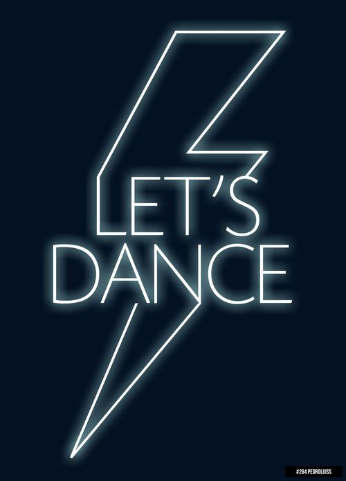 ¡Vamos a bailar! #Frases #MnyArgentina