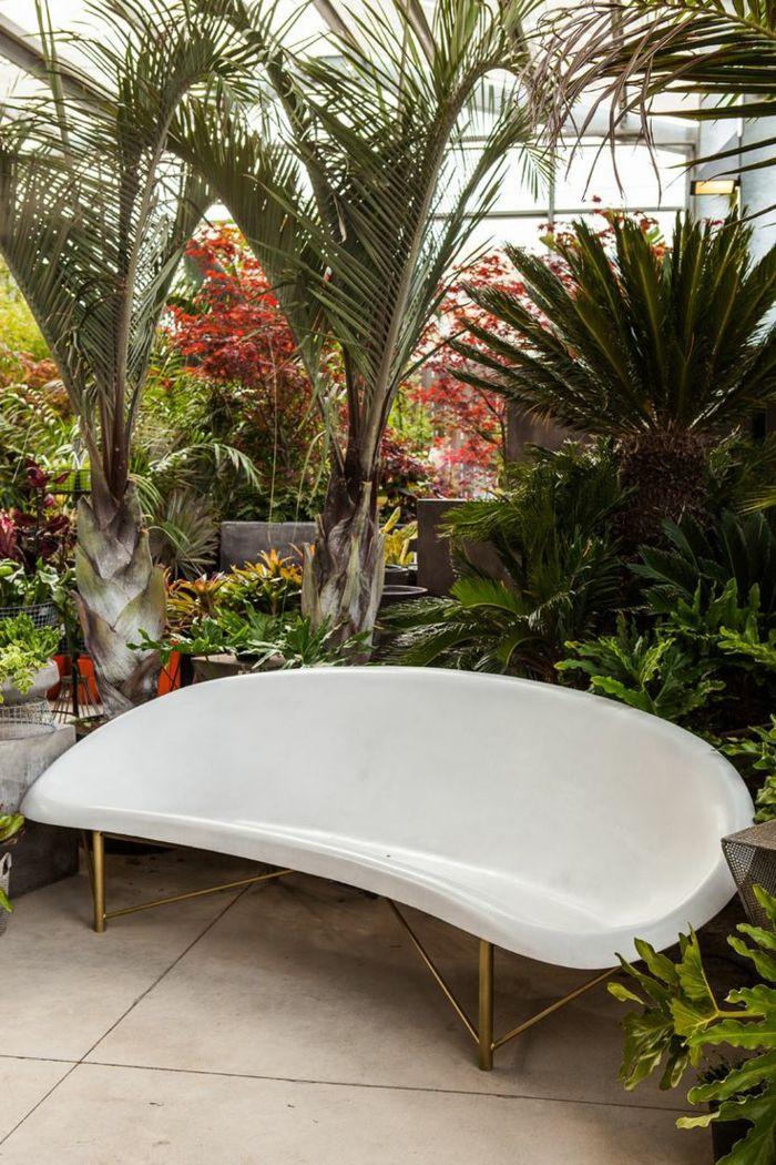 1001 Ideen Fur Terrassenbepflanzung Zum Inspirieren Terrassenpflanzen Terrasse Pflanzen Bepflanzung