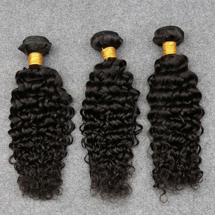 Slove Hair Cheap 7A Brazilian Deep Wave Curly Virgin Hair Weave 3 Bundles Unprocessed Virgin Brazilian Human Hair weave $53.35 http://locksncurls.com/products/slove-hair-cheap-7a-brazilian-deep-wave-curly-virgin-hair-weave-3-bundles-unprocessed-virgin-brazilian-human-hair-weave?utm_campaign=outfy_sm_1487298644_196&utm_medium=socialmedia_post&utm_source=pinterest   #curly #black #human #best #art #virgin #peruvian #front #my #love #wig #remy #weave #style #hair