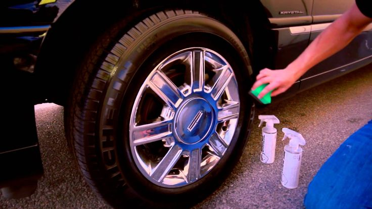 Global Tire Chemicals Market to grow by 2024 due to Increasing Automobile Production as per new study by Research Nester
