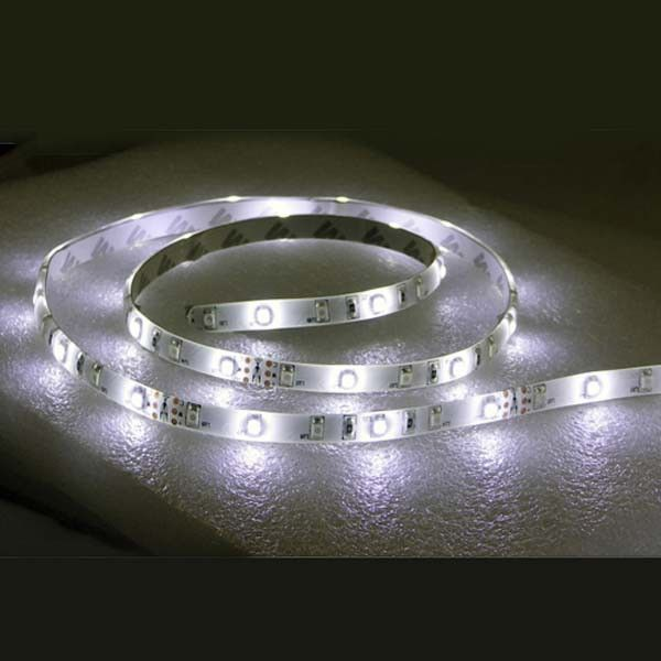Rope Lights For Boats: 1000+ Ideas About Led Boat Lights On Pinterest