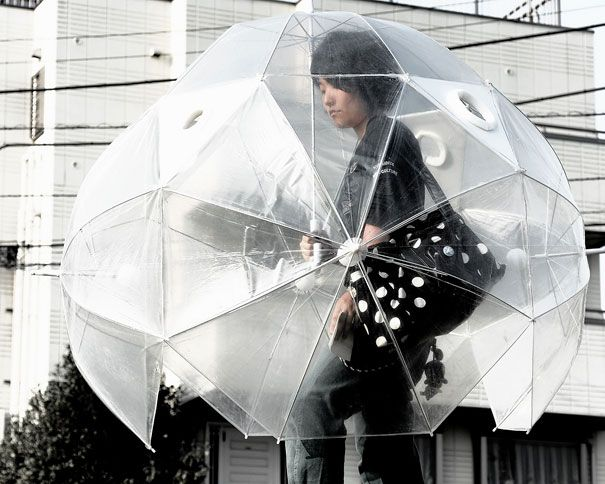 I want one of these but don't know the source..full body umbrella