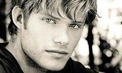 Chris Carmack Photos, Pictures and Images | iBaller