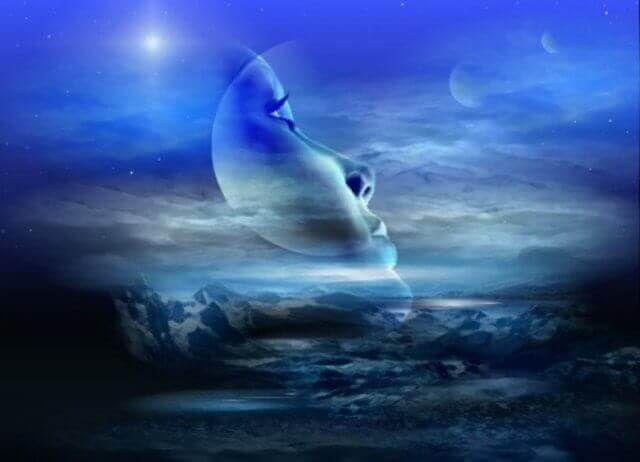 Духовное пробуждение. Как удержаться в состоянии Творца: Просите помощи у Высших сил