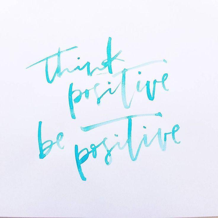 You determine your reality.  Choose positivity.  Namaste.  x