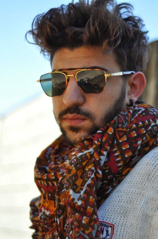 Sunglasses for Men, Women, and Kids | Foster Grant